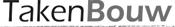 Takenbouw Logo